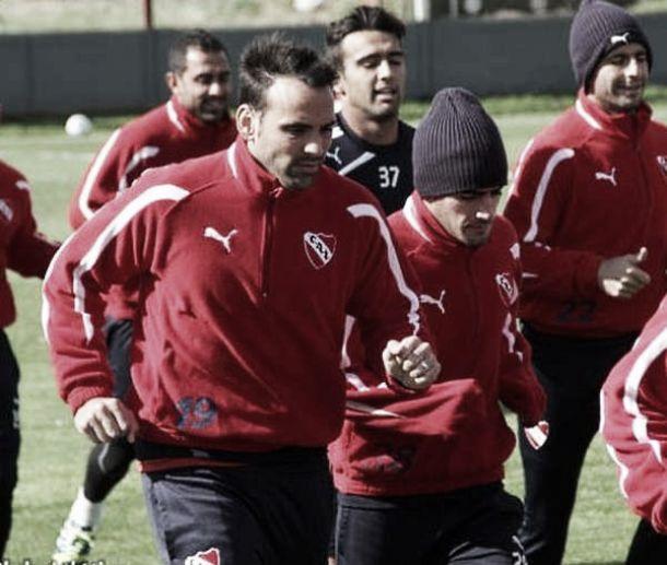 Villa San Carlos - Independiente: La Previa