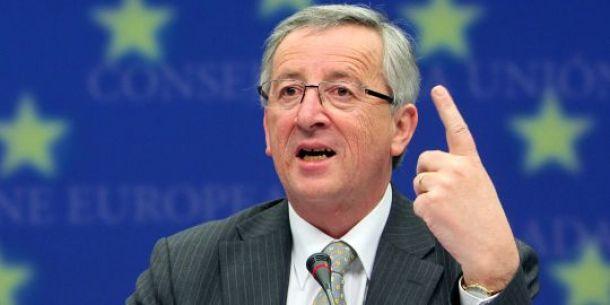 La armonización fiscal corporativa en la Unión Europea