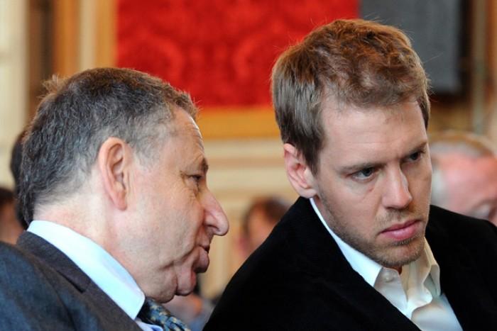 Vettel assolto, ultime news: chiede scusa, nessuna ulteriore sanzione