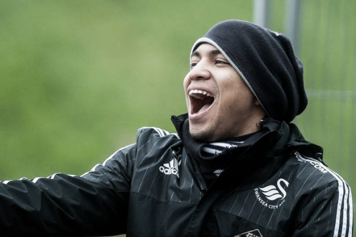 Opinion: What is Jefferson Montero's role at Swansea?