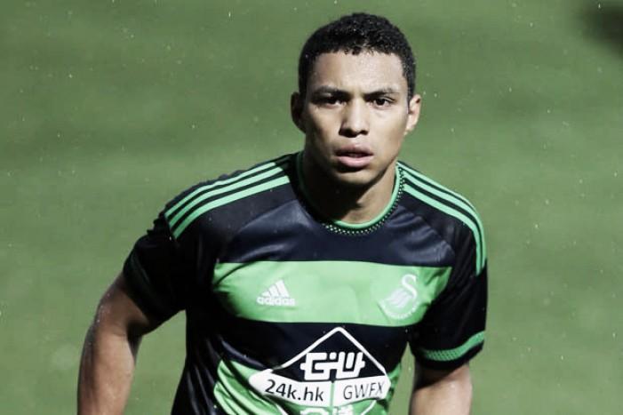 Opinion: Swansea City should sell Jefferson Montero