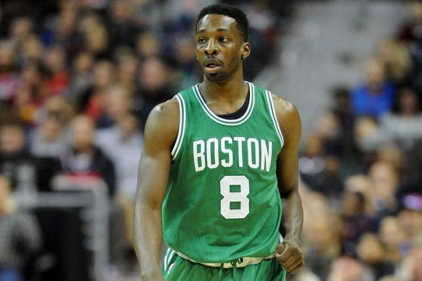 brand new dbd27 bd810 Boston Celtics Agree To Send Jeff Green To Memphis Grizzlies ...