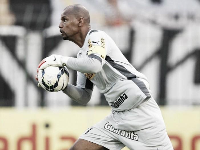 Jefferson passará por cirurgia e pode desfalcar Botafogo por até três meses