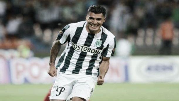 Atlético Nacional - Millonarios: puntuaciones de Nacional, fecha 18 Liga Águila