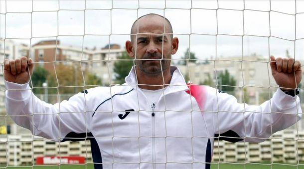 Córdoba CF - Rayo Vallecano: final a un sueño transformado en pesadilla