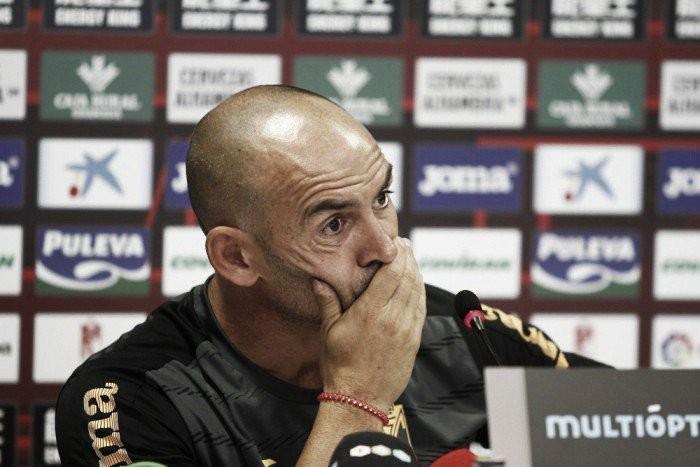 Após quatro derrotas em seis jogos, Paco Jémez não é mais técnico do Granada