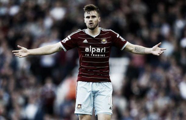 Il West Ham si fa prestare Jenkinson per un'altra stagione
