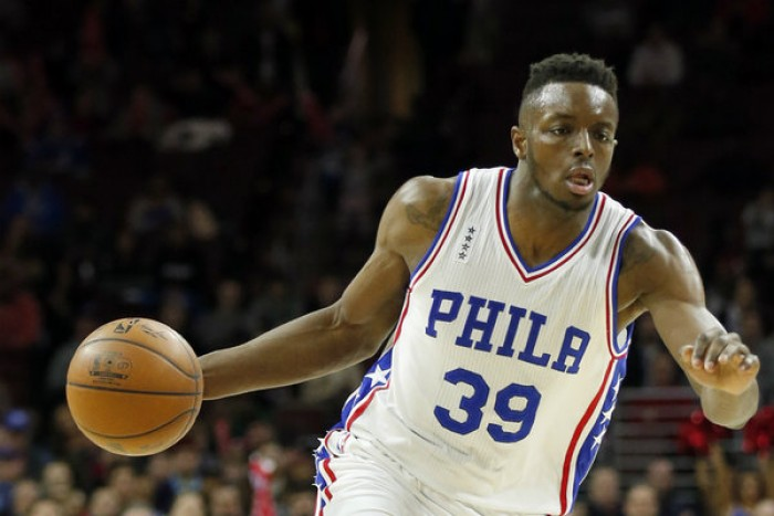NBA, OKC scambia Ilyasova per Jerami Grant