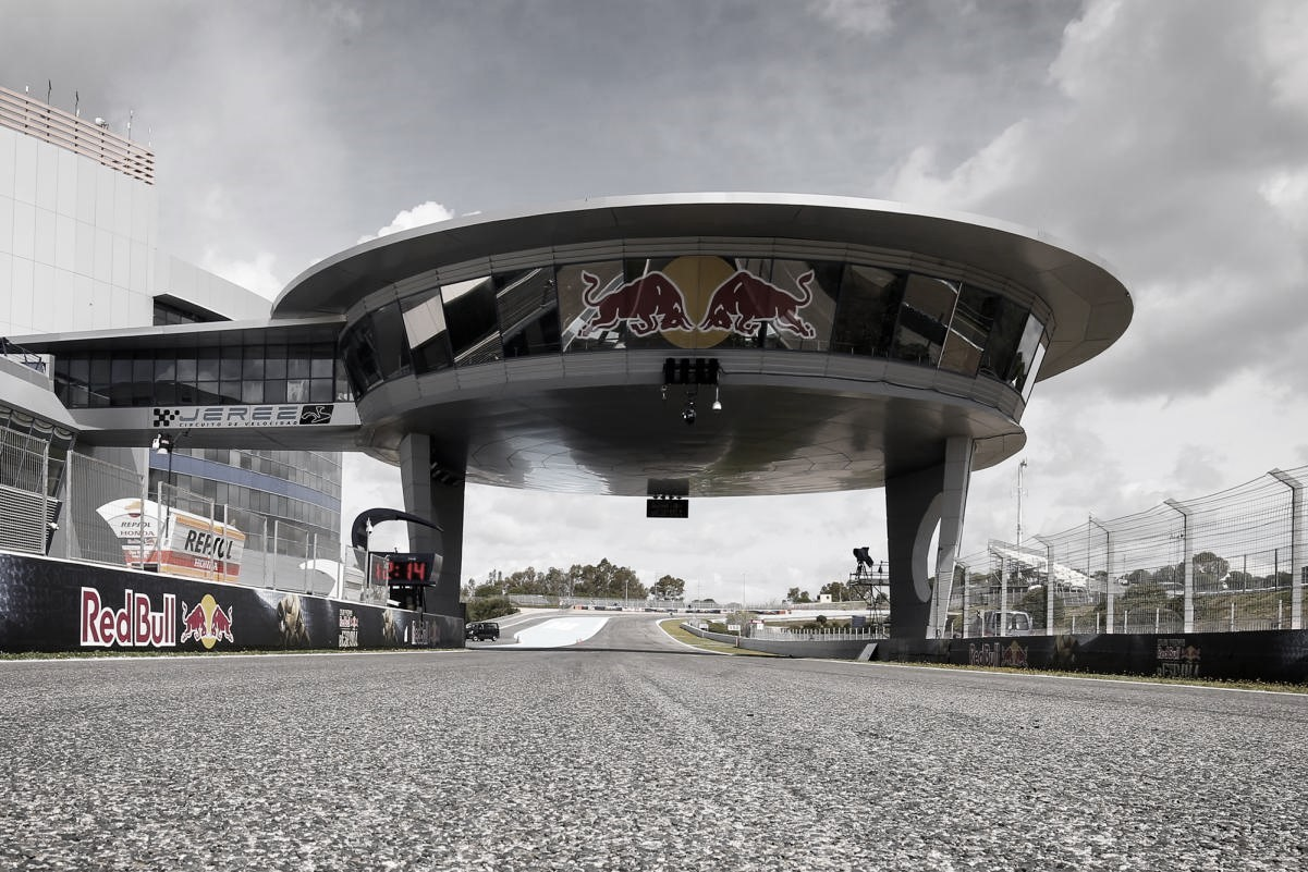 Previa Vavel MotoGP 2020: GP España, Jerez calienta motores