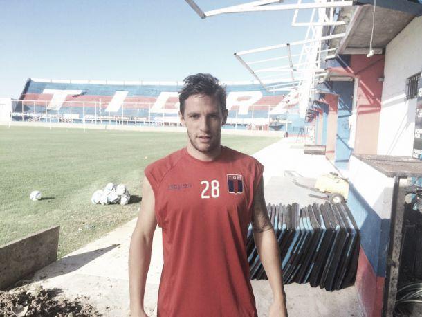 Altas y Bajas 2015: un nuevo equipo
