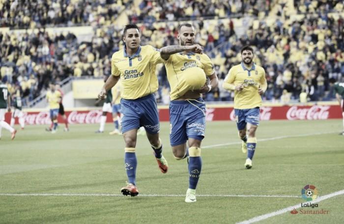 Fiorentina - Pressing per Jesè, Strinic e Stafylidis nel mirino, in dirittura d'arrivo Eysseric