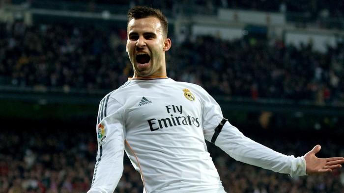 PSG: quasi fatta per l'ingaggio di Jesé dal Real Madrid