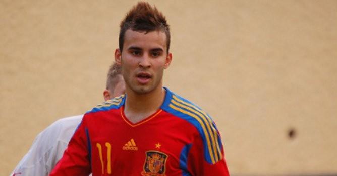 España - Estonia sub-19, así lo vivimos