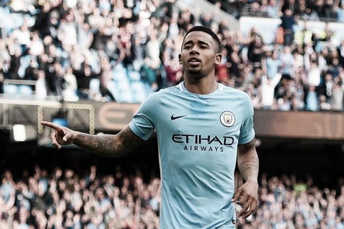 Premier League - Nel programma del sabato brillano le due di Manchester