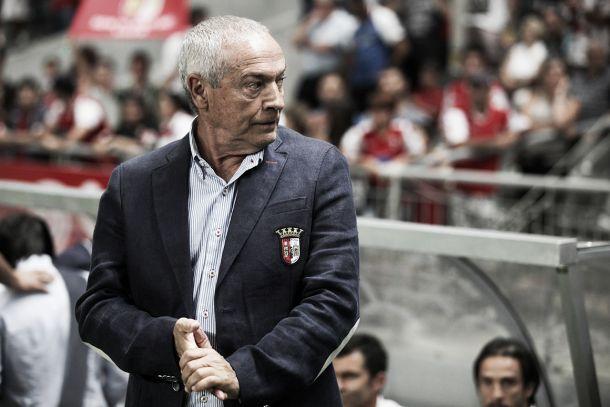 Jesualdo Ferreira vai treinar o Zamalek