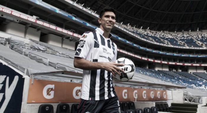 Mandó mensaje de apoyo Jesús Molina para Pablo Aguilar