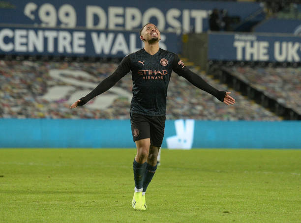 The Warm Down: City sink the Swans