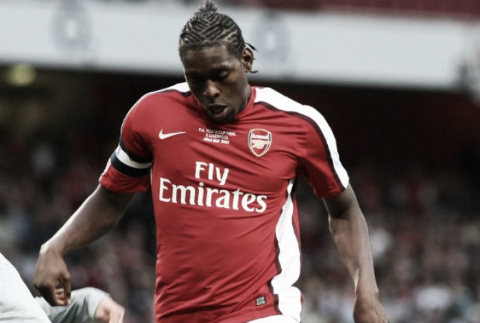 Where are they now? Arsenal's one-to-eleven of failed youth