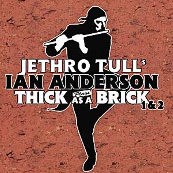 Ian Anderson infiamma la folla nel tour di Thick as a Brick 2