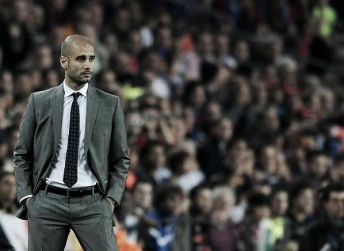 Champions League, il Manchester City attende il Monaco all'Etihad
