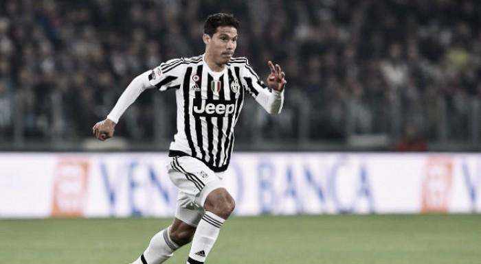 """Juventus, parla Hernanes: """"Abbiamo dimostrato il nostro valore in Italia e in Europa"""""""