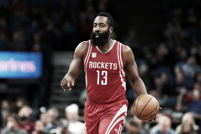 Nba, Rockets in rimonta all'overtime a Minneapolis. Denver batte i Knicks