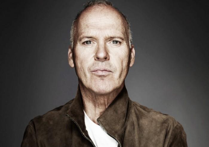 Michael Keaton estará en 'Spider-Man: Homecoming'