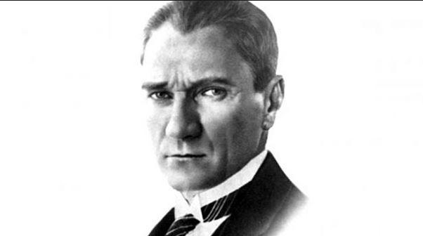 Atatürk, el héroe de Turquía - VAVEL Media España