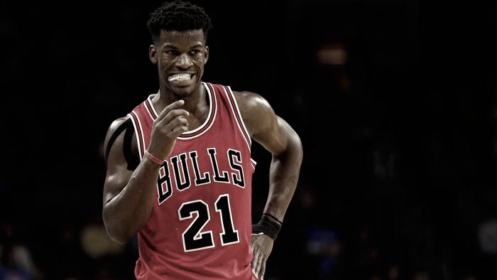NBA - I Chicago Bulls e i motivi di un fallimento già scritto