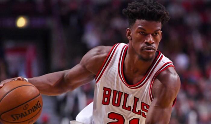 NBA, Butler nel mirino dei Cavs
