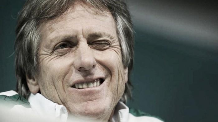 Sporting, descanso y rotación para afrontar la Taça de Portugal