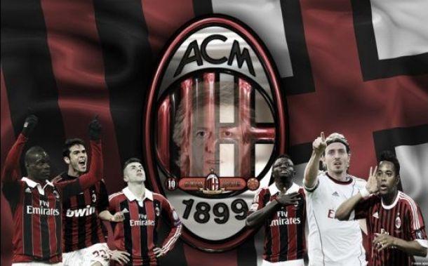 Imprensa italiana relata interesse do Milan em Jorge Jesus