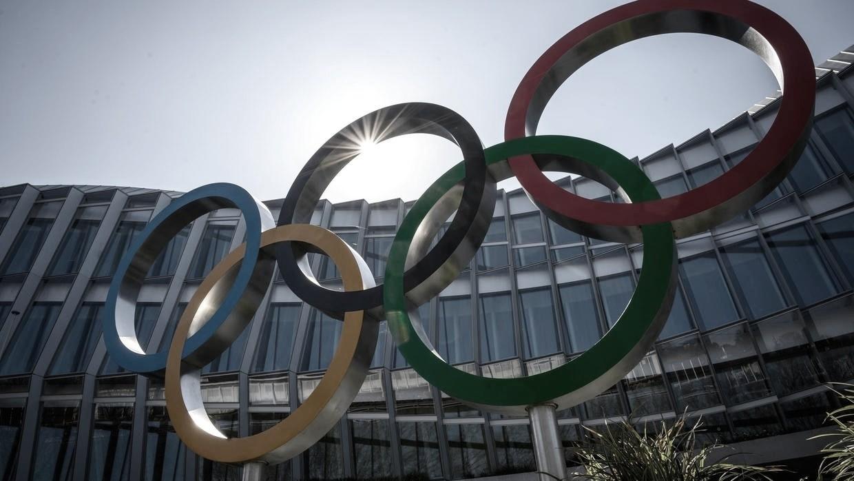 Los Juegos Olímpicos de Tokio a 2021, junto a un aroma de despedida