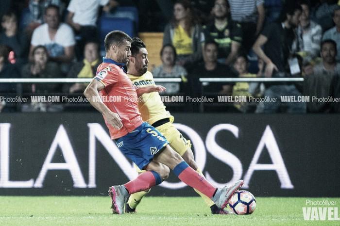 Las Palmas, el equipo que más penaltis comete de La Liga