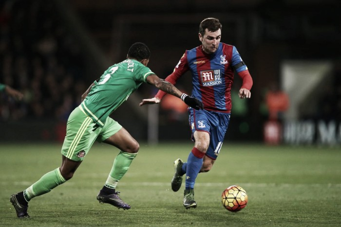 McArthur targets three-week return from injury