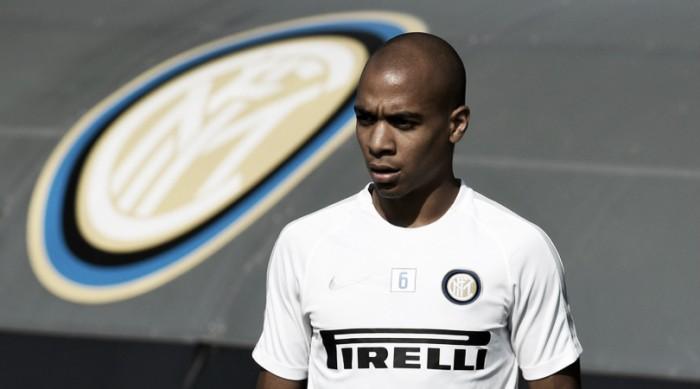 """Inter, la via di Joao Mario e D'Ambrosio: """"A Palermo per vincere"""""""