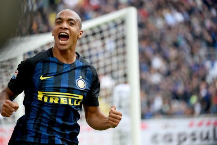Inter, Joao Mario si allinea a Pioli