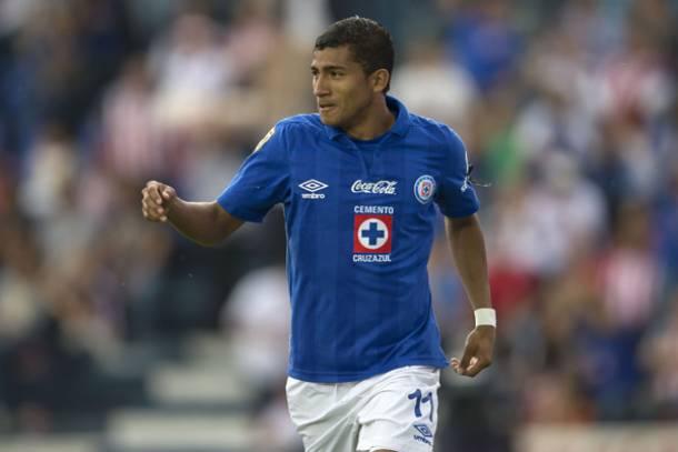 """Joao Rojas: """"Concachampions viene siendo como la Libertadores"""" (VIDEO)"""