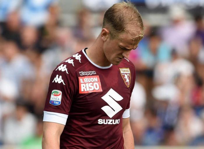 Torino, Cairo difende Hart ma bacchetta la squadra…
