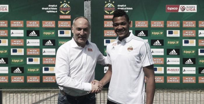 Bundesliga transfer round-up: Joelinton, Kleindienst loaned, Hosiner heading for Union