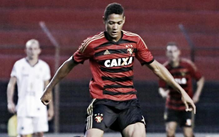 Copinha VAVEL: as grandes revelações do Sport na história da Copa SP
