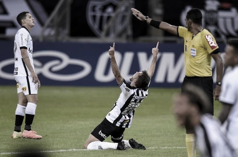 Cartola FC 2020: confira maiores pontuadores e seleção da segunda rodada