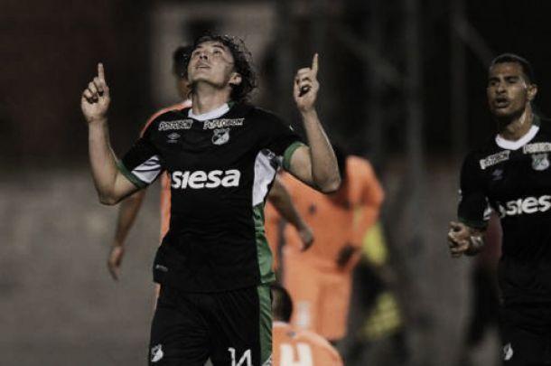 """Lozano:""""En Tuluá nos vamos a jugar una final"""""""