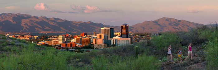 Reports: Arizona Coyotes likely to have AHL team In Tucson next year