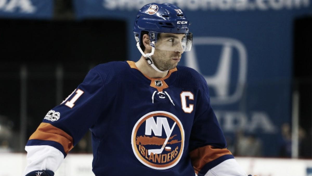 John Tavares bidding war ensues across NHL