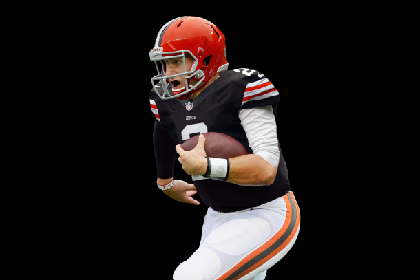 2014 nfl draft preview cleveland browns