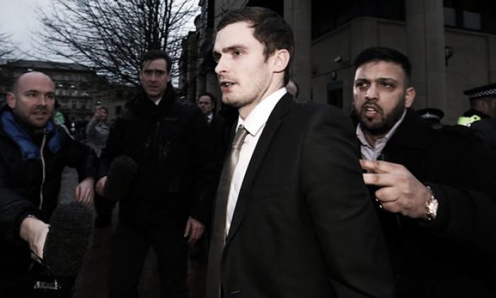 Sam Allardyce says Sunderland feel let down by Adam Johnson