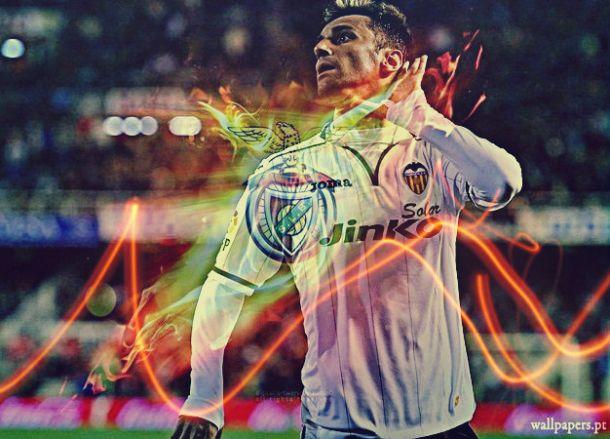 Jonas chegou a acordo com o Benfica e vai assinar