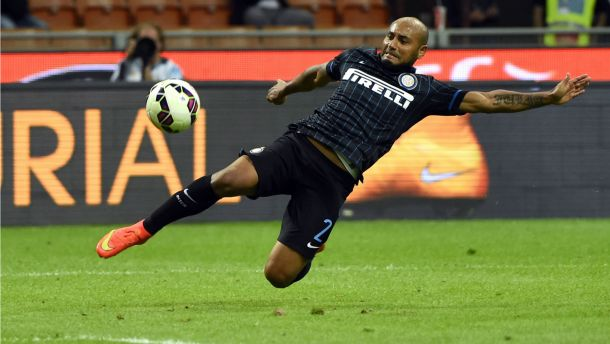 Inter, la stagione di Jonathan finisce qui