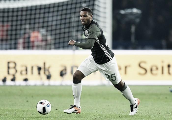 Zagueiro Jonathan Tah é convocado pela Alemanha no lugar do lesionado Rüdiger